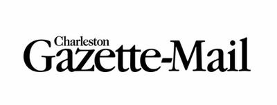 Christybomb Featured in Charleston Artwalk via Charleston Gazette-Mail